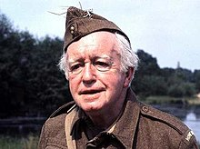 220px-Private_Godfrey_Dads_Army.jpg